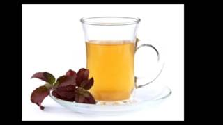 Ancient Natural Remedies for Cold and Flu