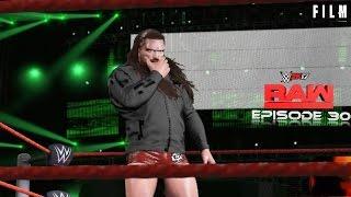 Nonton WWE 2K17 Monday Night Raw Story Mode Episode 30 Film Subtitle Indonesia Streaming Movie Download