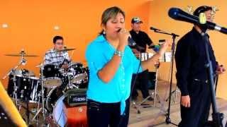 Basta ya La Kulebra 2 Tumbes-Perú