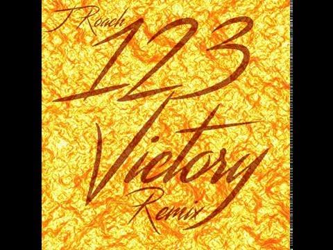 Kirk Franklin - 123 Victory(Levels Remix)