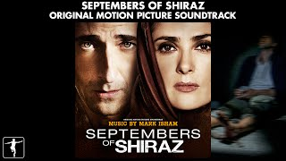 Nonton Septembers of Shiraz - Mark Isham - Soundtrack Preview (Official Video) Film Subtitle Indonesia Streaming Movie Download