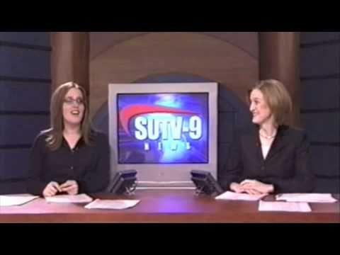SUTV News Bloopers- 2002-2003.m4v