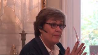 Video Marion Sigaut Conférence sur Louis Dominique Cartouche MP3, 3GP, MP4, WEBM, AVI, FLV Juni 2017
