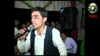 Download Lagu Balabey-Yarimi Vesf Edirem[Dini] Mp3