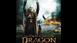 Nonton                               2013  Hdrip   The Crown And The Dragon  Film Subtitle Indonesia Streaming Movie Download
