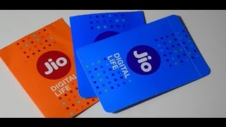 Which is Better Reliance Jio Orange & Blue Sim,Difference Between Orange and Blue JIO SIM - Which One Should You Pick And Which is Better~Detailed Video About Difference Between Blue And Orange Jio SimHope you get satisfied with this video and i hope you will share this video and subscribe our channel.jio , reliance jio, sim ,of 4g service ,by ekyc , now your question is how to get choice number , is it possible by orange sim or by only blue sim , in my earlier video i also plans explainedJIO , AND tell you about jio welcome offer , you can see reliance jio website for more info , earlier jio preview offer for samsung j7 mobile then it extended by mukesh ambani , by this you can get jio sim free , blue jio is main attraction now a days ...i explained in this video in hindi .Difference between Blue & Orange JIO SIM Difference Blue & Orange JIO SIMDifference Blue & Orange JIO SIM hindi Difference Blue & Orange JIO SIM hindi urdureliance 4g reliance 4g plans reliance 4g launch reliance jio infocomm reliance jio infocomm website reliance jio infocomm limited reliance jio website ril 4g 4g broadband 4g reliance reliance 4g tower reliance jio launch reliance 4g project reliance 4g data plans 4g plan reliance jio 4g 4g network reliance 4g services 4g mobiles in india reliance jio infocomm official website 4g phones in india reliance 4g broadband what is 4g network reliance 4g dongle reliance jio jobs jio wifi ril 4g launch reliance 4g rates 4g service jio infocomm jio infocomm 4g internet ril 4g 4g wireless internet 4g wireless 4g plan 4g mobiles in india 4g phones in india 4g mobile jio wifi 4g launch jio 4g 4g lte in india ril jio jio live tv 4g net lte in india 4g connection jio infocomm website ril 4g launch 4g in india ril 4g plans 4g jio 4g in delhi speed of 4g 4g tv 4g services in india 4g india 4g service jio infocomm ltd reliance 4g reliance jio infocomm reliance 4g plans reliance 4g launch reliance jio infocomm limited 4g reliance reliance jio infocomm official website reliance jio infocomm website reliance jio launch reliance wifi jio infocomm 4g launch reliance jio website ril 4g reliance 4g tower reliance 4g project reliance 4g data plans jio 4g reliance jio infocomm limited official site reliance 4g services reliance jio 4g launch reliance jio 4g plans 4g reliance jio reliance 4g broadband reliance jio jobs jio wifi ril 4g launch 4g service reliance jio 4g tariff plans reliance jio infocomm jobs ril 4g 4g broadband 4g plan 4g network 4g mobiles in india 4g phones in india what is 4g network jio wifi ril 4g launch 4g service jio infocomm 4g launch 4g internet plans ril 4g plans jio 4g ril jio 4g 4g data 4g in india 4g broadband plans 4g jio 4g in delhi 4g dongle price in india mukesh ambani 4g plans 4g services in indiaGet Jio for 1 year unlimited net:-https://www.youtube.com/watch?v=_YOif...................................................................................................................................Get 800 mbps speed in Jio:-https://www.youtube.com/watch?v=jwjUU...for any doubt u can comments below.Like share and subscribe plz................................................................................................................................If you liked the video, please LIKE,SUBSCRIBE & SHAREFOR MORE TOP & BEST ANDROID GAMES 2016 Download, GO TO: http://www.yugamers.com/...............................................................................................................................CONNECT WITH US-------------------------------------FACEBOOK PAGEhttps://www.facebook.com/Techdroix/TWITTER https://twitter.com/q7677125813qGOOGLE PLUShttps://plus.google.com/b/11645723303...OFFICIAL WEBSITEhttp://www.techdroix.com/--------------------------------------Don't Forget To Subscribe Us For More Videos.Thanks for watching! ❤