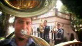 Incontrolable Banda La Chacaloza de Jerez