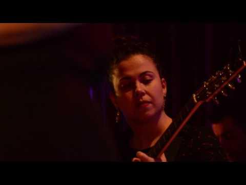Sondeseu - Orquestra de Folk da Galiza