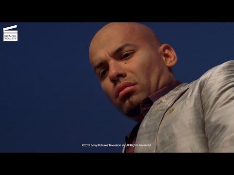 Breaking Bad Season 3: Episode 7: Killing the Twins HD CLIP