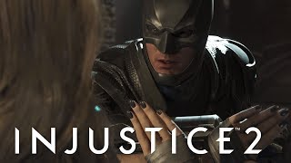 You guys have been asking for more Injustice 2, so here it is!. I really do like playing Injustice, it's just that i rarely think about uploading it on YT.ITunes Codes For Ninja Pearls (JP & US)https://goo.gl/3v8krTGoogle Play Codes For Ninja Pearls (JP & US)https://goo.gl/gCaQMb------------------------------------------------------------------------------------【2nd Channel】https://www.youtube.com/c/PapaBertoGaming【Twitter】https://twitter.com/Bertox360【Twitch】https://twitch.tv/Eljosbertox360【PSN ID】Eljosbertox360