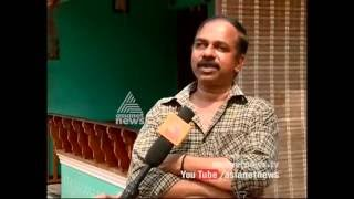 Meet Santhosh; The Man who buries abandoned dead bodies | Kannadi 29 May 2016