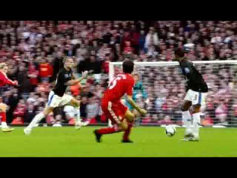 Liverpool-v-man-utd-end-of-match-comp-sky-sports