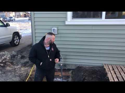 Alberta Garage Heaters & Furnaces