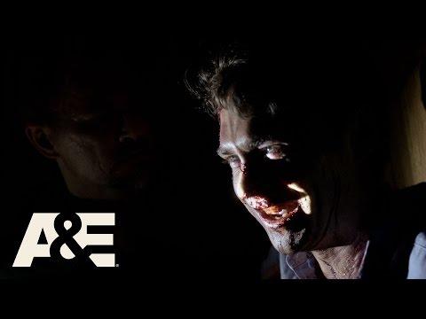 Damien: Inside the Episode: Here is Wisdom (S1, E8)   A&E