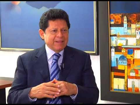 Fernando Aguayo América 27-10-2019
