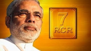 Watch 7 RCR: How Modi became 15th Prime Minister of India full download video download mp3 download music download