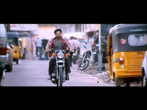 9 TO 10 ( Onbathilirundhu Pathu Varai ) Movie Teaser