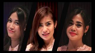 Download Video Harmoni SPA Grand Mercure Jakarta MP3 3GP MP4