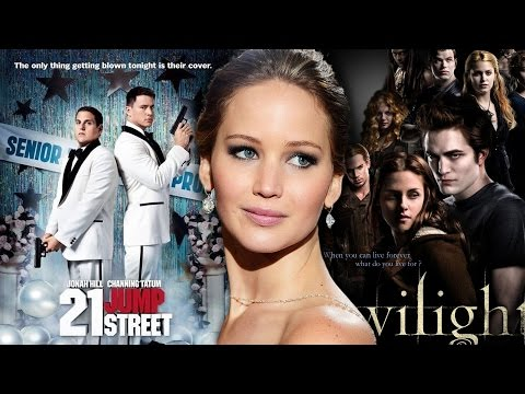 lawrence - Best Jennifer Lawrence Interview Moments ▻▻ http://youtu.be/Sf4q5GdKf4E More Celebrity News ▻▻ http://bit.ly/SubClevverNews Before Jennifer Lawrence became one of Hollywood's most...