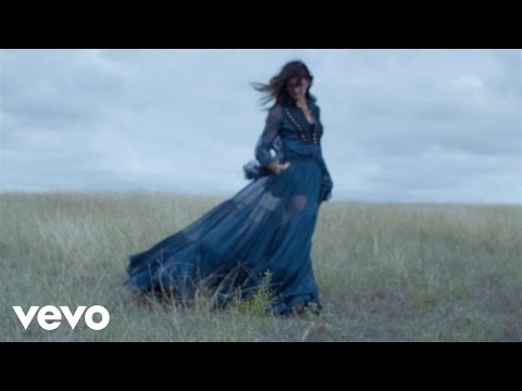 Video Little Big Town - Better Man download in MP3, 3GP, MP4, WEBM, AVI, FLV January 2017