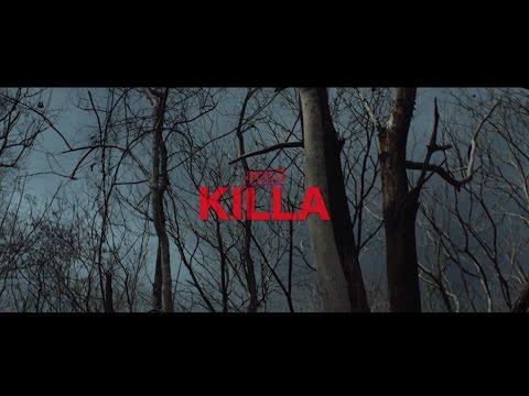 Killa Feat. Wiwek & Elliphant