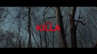 Adamn Killa Saddler music videos 2016