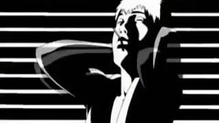 Video GTO- Great Teacher Onizuka Opening 1 MP3, 3GP, MP4, WEBM, AVI, FLV Mei 2018