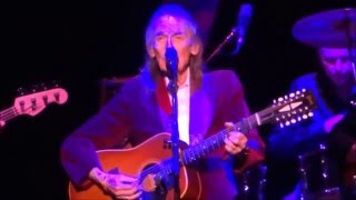 Nonton Gordon Lightfoot - Sundown - Auditorium Theatre - Rochester, NY - April 21, 2016 Film Subtitle Indonesia Streaming Movie Download