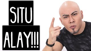 Download Video ARTIS ALAY KENAPE MAKIN BANYAK SIH!!!!! MP3 3GP MP4