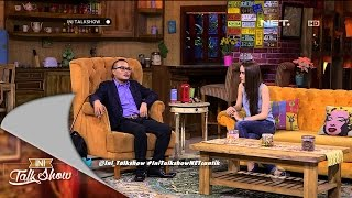 Video Ini Talk Show 10 Januari 2015 Part 1/4 - Cinta Laura, Gracia Indri dan Maria Selena MP3, 3GP, MP4, WEBM, AVI, FLV November 2018