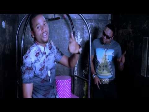 Prince Daniel Ft.  Willicino - Seek Ye First (Official Video)