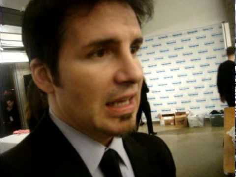 Actor/Comedian Hal Sparks Speaks Out In Support of 9/11 Truth