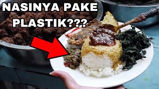 Video MENGANDUNG PLASTIK?? CUMA GOSIP!! NASI PADANG MINI JAYA MP3, 3GP, MP4, WEBM, AVI, FLV Maret 2019