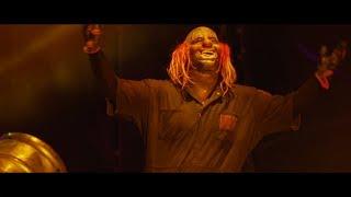Video Slipknot - Before I Forget (LIVE) MP3, 3GP, MP4, WEBM, AVI, FLV April 2019