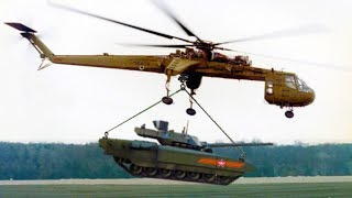 Video Most EXTREME And BADASS Helicopters In The World! MP3, 3GP, MP4, WEBM, AVI, FLV Desember 2018