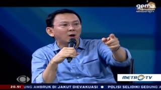 Video Mata Najwa on Stage: Semua Karena Ahok (6) MP3, 3GP, MP4, WEBM, AVI, FLV Desember 2017