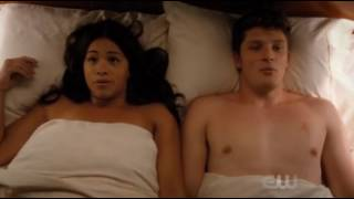 Video Jane the Virgin losing her virginity MP3, 3GP, MP4, WEBM, AVI, FLV Juli 2018