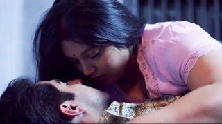 Nonton Dum Laga Ke Haisha Full Movie Review   2015   Ayushmann Khurrana  Bhumi Pednekar Film Subtitle Indonesia Streaming Movie Download