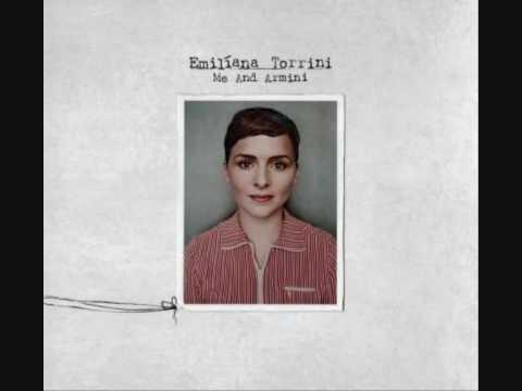 Emiliana Torrini - Birds