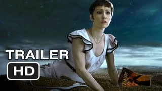 Nonton Cirque Du Soleil Worlds Away 3d Official Trailer  1  2012  James Cameron Produced Movie Hd Film Subtitle Indonesia Streaming Movie Download