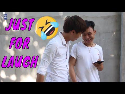 Hài Vật Vã | Siêu Thị Cười - Tập 26 | 360hot Funny TV