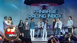 Video Aliando-Prilly Tak Saling Sapa Meski Satu Panggung - Hot Shot 21 Oktober 2016 MP3, 3GP, MP4, WEBM, AVI, FLV Juni 2019