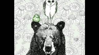 Of Bear and Bird - Athal-bera