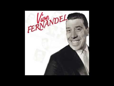 Fernandel - L'innocent