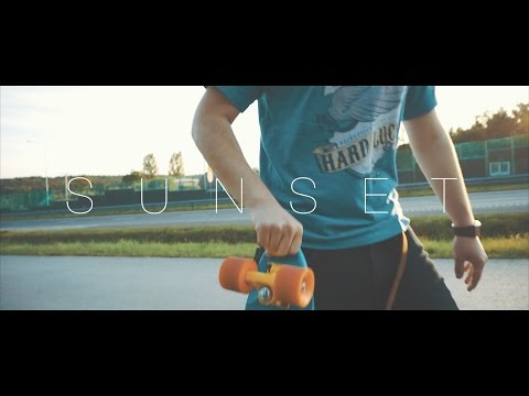 , title : 'Sunset - Short Film Shot on Sony A6000'