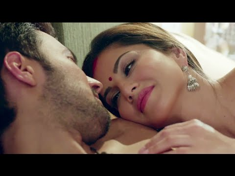 Video Sunny Leone & Rajniesh Hot Scene | Main Adhoora | Beiimaan Love download in MP3, 3GP, MP4, WEBM, AVI, FLV January 2017