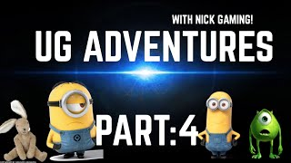 Thanks for Watching! Subscribe to Nick Gaming -https://www.youtube.com/channel/UCg99FtKvw9Ijg-H_XUwPh-Q If you're ...