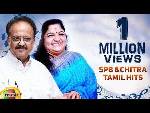 Video SPB & Chitra Tamil Hits | Top 10 Tamil Duet Songs | Back to Back Video Songs Collection download in MP3, 3GP, MP4, WEBM, AVI, FLV January 2017