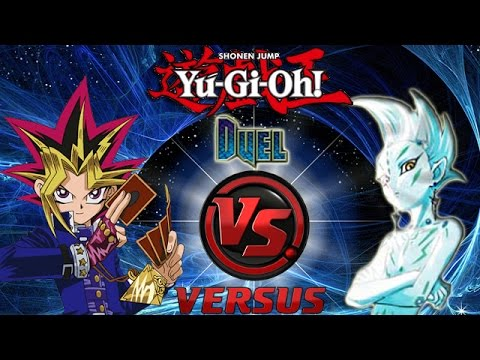 duel - Here is the voice actor duel from the 2014 North American Yugioh World Championship Qualifier Tournament. ---------------------------------------------- How ...