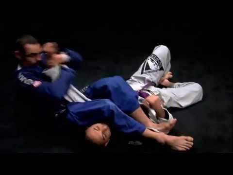 BEST OF JIU-JITSU BRESILIEN HQ
